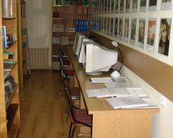 biblioteka 02