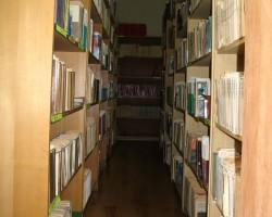 biblioteka 04