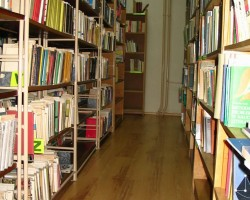 biblioteka 05