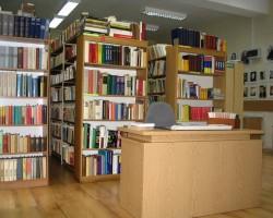 biblioteka 07