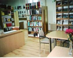 biblioteka 08