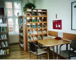 biblioteka 09