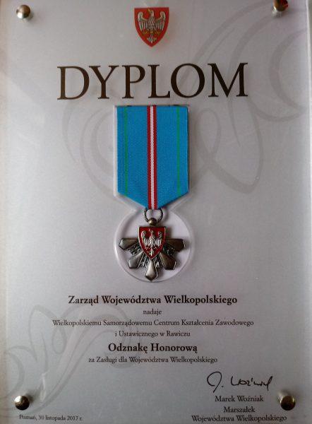 odznaka_honorowa